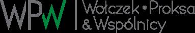 WPW Wołczek, Proksa & Wspólnicy