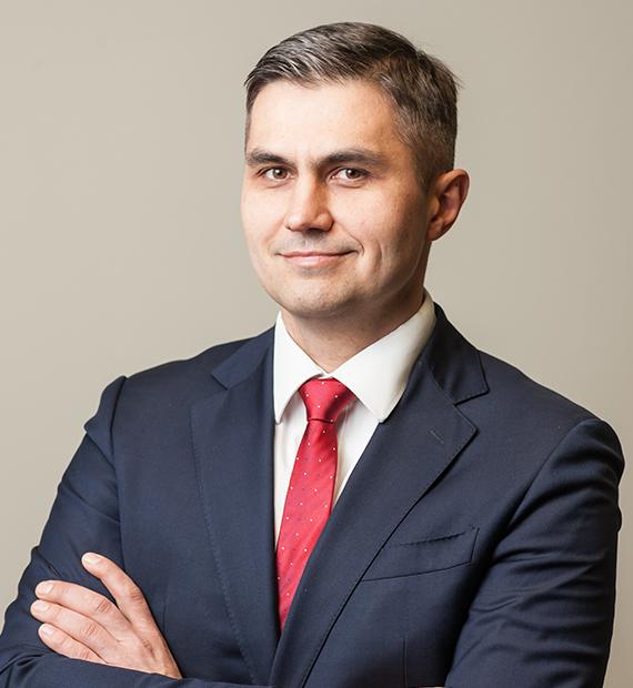 Tomasz Wołczek