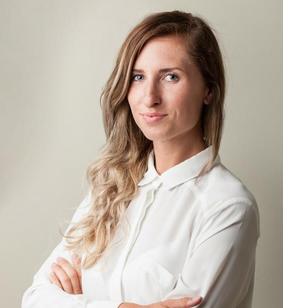 Kamila Serwatka