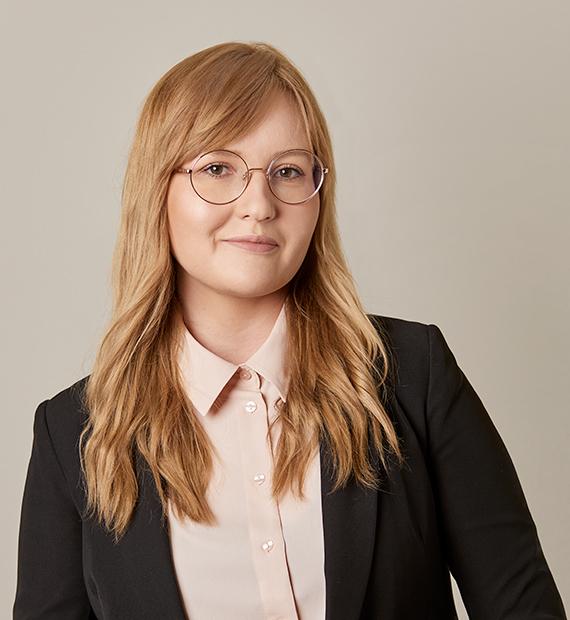 Agnieszka Poteralska