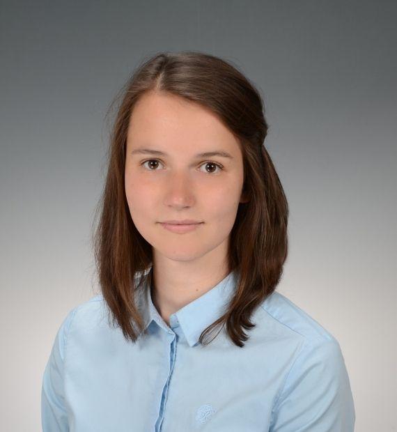 Anna Stocka