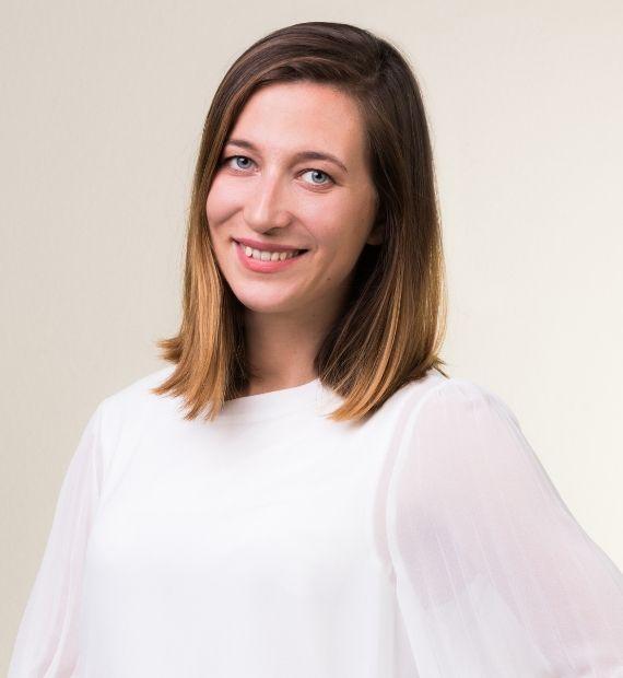 Paulina Jeziorska