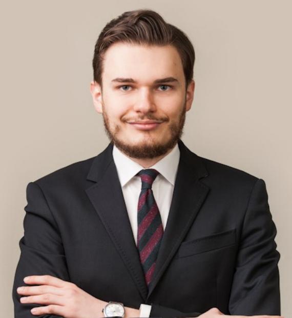Bartłomiej Figiel